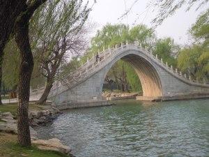 Ponte della cintura di Giada