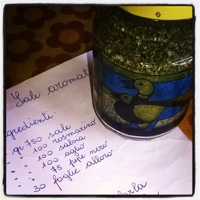 sale aromatico (2)