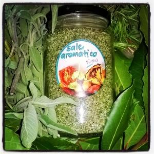 sale aromatico (4)