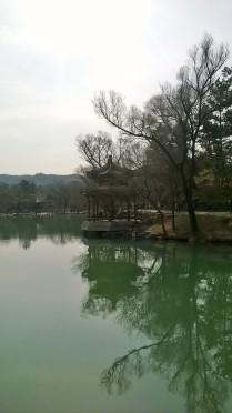 Chengde 2 (2)