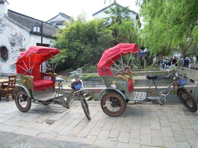 Suzhou (15)