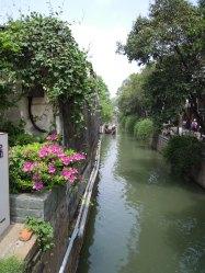 Suzhou (16)