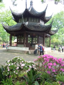 Suzhou (22)