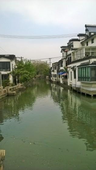Suzhou i canali (4)