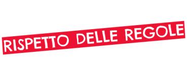 Rispett_regole