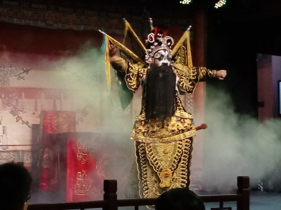 Chongqin (6)