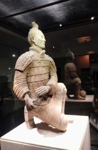 Xi'An (34)