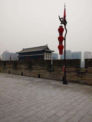 Xi'An (57)