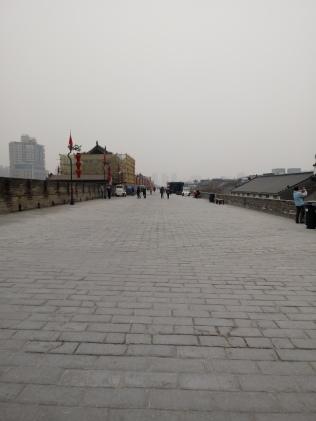 Xi'An (58)
