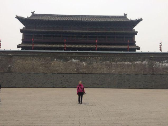 Xi'An (72)