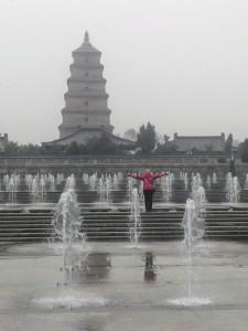Xi'An (74)