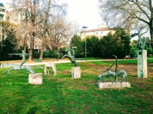 Parco Porta Venezia (2)
