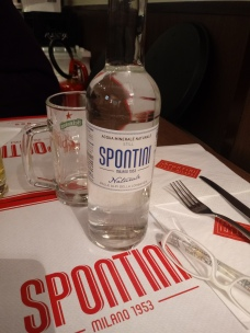 Spontini (2)