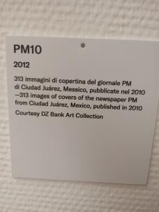PM10 (2)