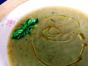crema di zucchine (1)